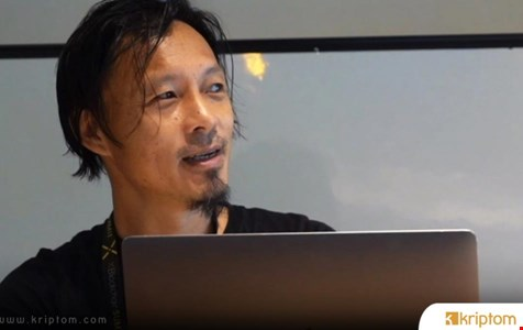 Bitcoin Traderı Willy Woo, Şirketini Engellediği İçin PayPal'i Yerden Yere Vurdu