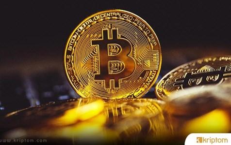 Bitcoin Trend Gücü Metriği Boğa Koşusu İle İlgili Bu Gerçeğe İşaret Etti