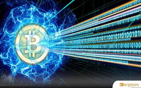 Bitcoin Trendleri İlginç Sonuçlar Ortaya Koyuyor