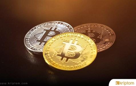 Bitcoin Türev Borsaları Neden Kullanılıyor?