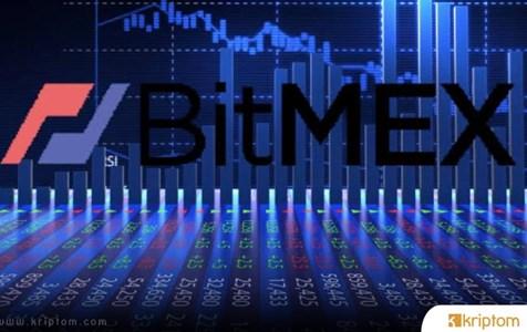 Bitcoin Türev Borsası BitMex'te Neler Oluyor – Yine Çevrimdışı