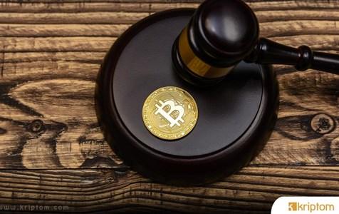Bitcoin Tutkunu YouTuber'a Açılan Dava Zaman Aşımına Uğradı