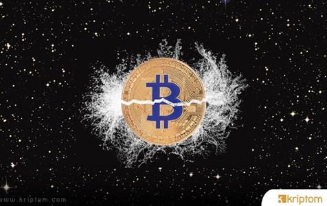 Bitcoin Üçüncü Blok Ödülünde Kısa Ayrıntılar