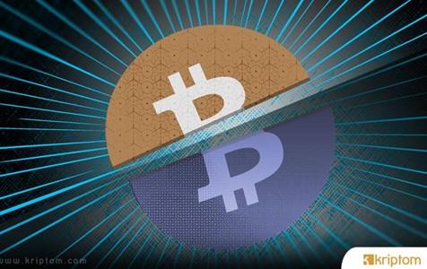 Bitcoin Vadeli İşlemler Günlük İşlem Hacmi Devasa Boyutlara Ulaştı