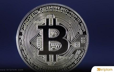 Bitcoin Vadeli İşlemler Platformu Bakkt Pazara Giren Hacmi Yeniledi