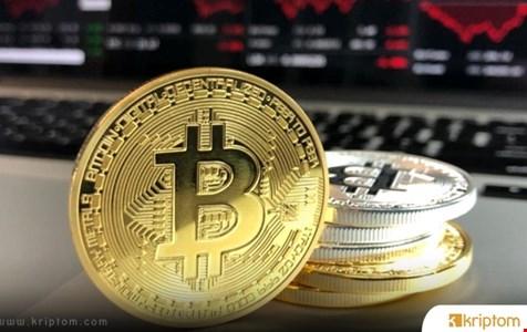 Bitcoin Vadeli İşlemlerinde Opsiyon İşlemleri En Yüksek Seviyede
