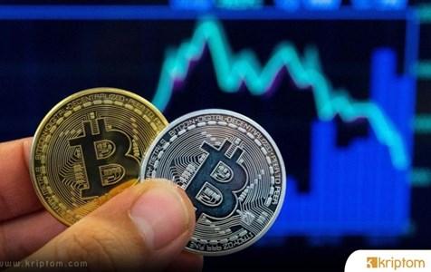 Bitcoin Vadeli İşlemleri'nin Düşüş Öncesi Seviyelere Yükselen OI'si Ne Anlama Geliyor?