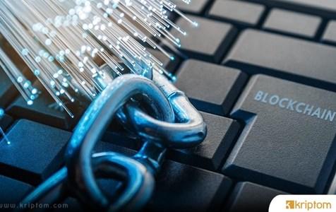 Bitcoin Vakfı'nın Kurucu Ortağı: COVID-19 'Sonuçta İyi Olabilir'