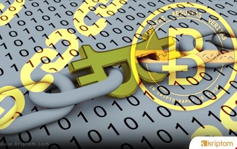 Bitcoin ve Blockchain Uzmanları İçin İhtiyaçlar Artıyor