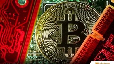 Bitcoin ve kripto paraları vergiden muaf tutabilme yöntemleri