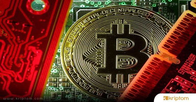 Bitcoin ve Diğer Kripto Paraları Aktarmak İçin Vergilendirilmemiş Yollar: