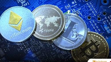 Bitcoin ve dijital paralara kurumsal şirketlerin tepkiyle bakışları.