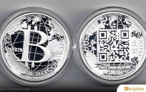 Bitcoin ve Gümüş Şimdi En Uygun Fiyatlı Yatırımlar