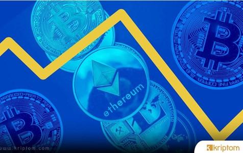 Bitcoin ve Kripto Para Alanında Bugün Yaşanan Gelişmelerin Hızlı Bir Özeti