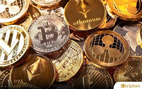 Bitcoin ve Kripto Para Birimleri Finansal Eşitsizliğe Çözüm mü?