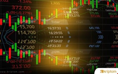Bitcoin ve Kripto Para Dünyasında Bugün Ne Yaşandı? – Hızlı Bir Özet