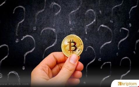 Bitcoin ve Kripto Para Piyasası Düşme Eğiliminde - BCH, BNB, EOS, TRX Fiyat Analizi