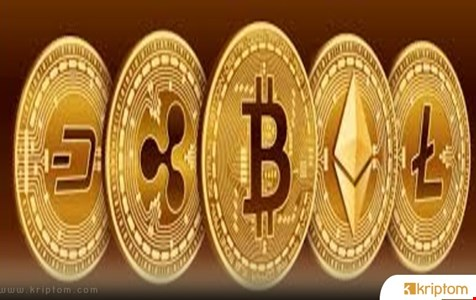 Bitcoin ve Kripto Para Piyasası Düşüş Trendi İçinde BCH, BNB, EOS, TRX Fiyat Analizi