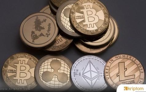 Bitcoin ve Kripto Para Piyasası Kızıldenizde: BCH, Litecoin, XTZ, TRX Analizi