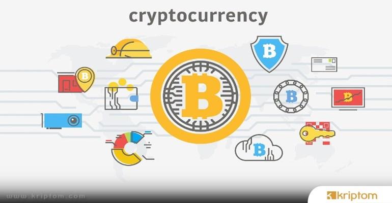Bitcoin ve Kripto Para Piyasası Kritik Direncin Eşiğinde