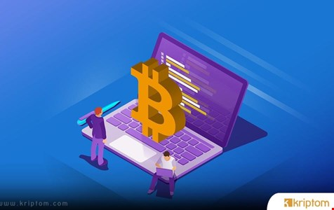 Bitcoin ve Kripto Para Piyasası Neden Şu Anda Diğerlerinden Daha Fazla Yükseliş Gösteriyor?