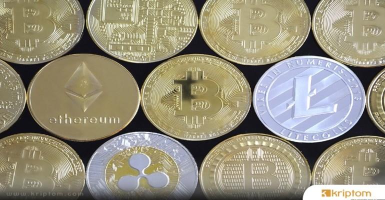 Bitcoin ve Kripto Para Piyasası Risk Altında - Altcoinlere Kısa Bir Bakış
