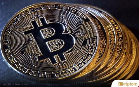 Bitcoin ve Kripto Para Piyasasının Borsalarla Korelasyonu Güçlü mü?