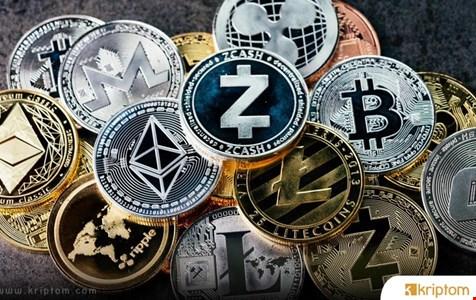 Bitcoin ve Kripto Paralar Önemli Bir Alternatif Haline Geldi