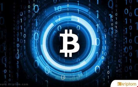 Bitcoin ve Kripto Paralar Sert Düştü