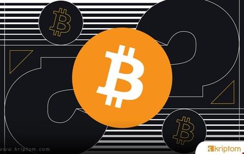 Bitcoin ve Kripto Paralarda Şimdi Ne Bekleniyor?