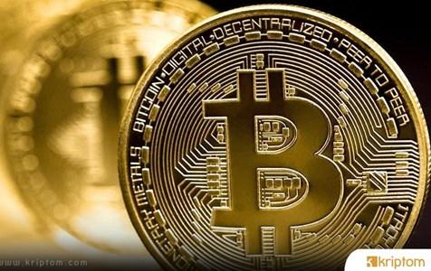 Bitcoin ve Kripto Paraları Bu Hafta Neler Bekliyor?