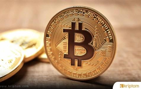 Bitcoin ve Kripto Paraların Düşmesinin 5 Nedeni
