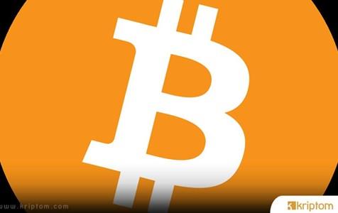 Bitcoin ve Kripto Piyasalarında Para Günün Önemli Gelişmeleri