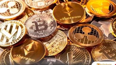 Bitcoin ve Kripto Piyasası Burun Dalışı Gerçekleştirdi: BCH, Litecoin, XTZ, TRX Fiyat Analizi