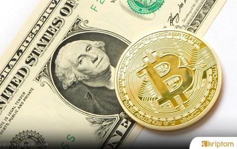 Bitcoin ve Kripto Türevlerinin Spot Piyasadaki Trendlerle İlişkisi
