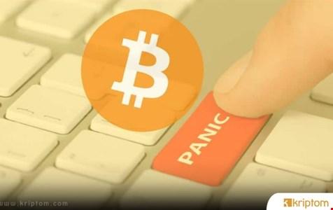 Bitcoin ve Kriptolar Korona Virüsünün Etkisini Hissediyor Peki Panik Yapmalı mıyız?