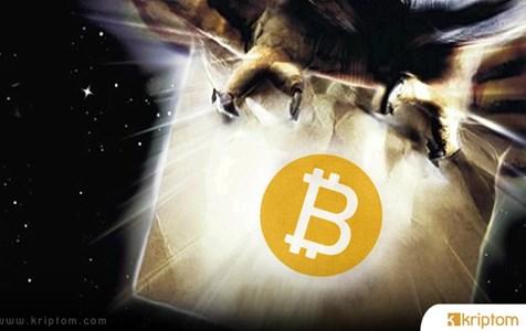 Bitcoin ve MimbleWimble Beraberlik Mümkün mü?