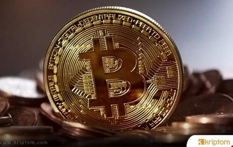 Bitcoin ve Piyasalarda Son Durum