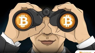 Bitcoin ve Regülasyonlar