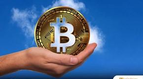 Bitcoin Volatilitesi Hacim Artışını Geçti - Bakkt Açık Pozisyonda Yeni ATH'ye Ulaştı