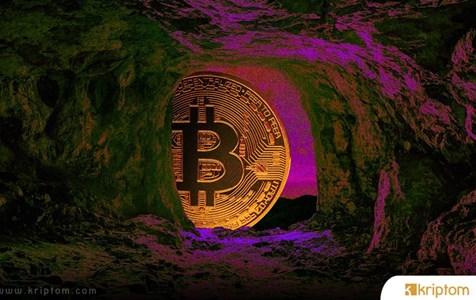Bitcoin Yakında Bu Seviyelere Roketleyecek – İşte Sebebi