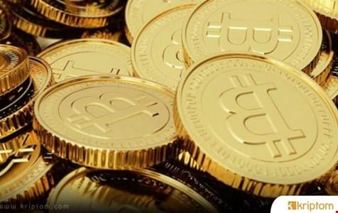 Bitcoin Yarılanması İçin Fiyatta Bu Seviyeler Hedef Olarak Belirlendi