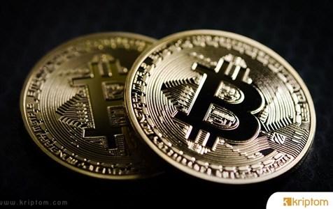 Bitcoin Yarılanması, Kuzey Amerika'ya Daha Fazla Madencilik Getirebilir