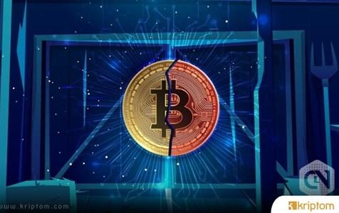 Bitcoin Yarılanması, Varlık Sınıfının Temel Yatırım Tezinin Bir Testidir