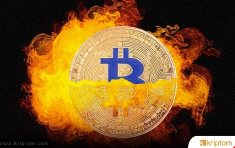 Bitcoin Yarılanmasına Sadece 50 Gün Kaldı