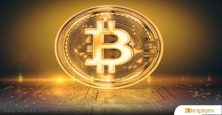 Bitcoin Yatay Hareketi Ocak Ayında 8500 Dolar İle Sonuçlanabilir