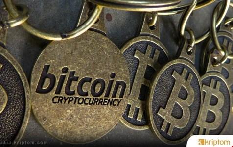 Bitcoin Yatırım Uygulaması CEO'su BTC İçin Bu İfadeyi Kullandı