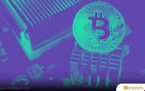 Bitcoin Yatırımcıları Kan Banyosunda – İşte Dikkat Edilecek Seviyeler
