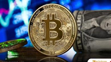 Bitcoin Yeni Bir Artışa Başlayabilir mi?