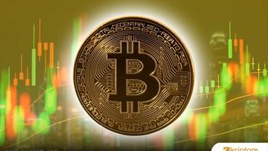 Bitcoin Yeni Bir Artışı Başlatabilecek mi?
